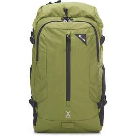 Pacsafe Venturesafe X22 Backpack Olive Green